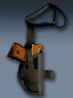 BARSONY Gun Concealment Ankle Holster for Ruger LC9