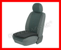 SEAT SUPPORT WEDGE HEIGHT BOOSTER CAR CUSHION ADULT