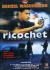 DVD Occasion BE. Ricochet. La vengeance d'un psychopate (1120)