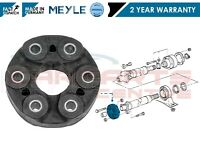 FOR BMW 330 330D 3 SERIES E46 PROPSHAFT COUPLING 2611129065