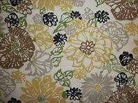 Richloom Fabric  Invigora   Spring