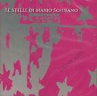 LE STELLE DI MARIO SCHIFANO dedicato (1970) rem. CD NEU OVP/Sealed