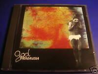 GOD Headrush DESTINY CD RAR!
