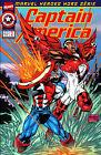 MARVEL HEROES H.S N° 2 PANINI COMICS (1ere serie)