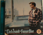 FOREVER BLUE - ISAAK CHRIS (CD)