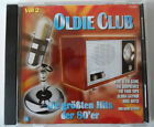 OLDIE CLUB - DIE GROBTEN HITS DER 80' er - Vol 2 - CD Neuf