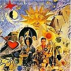 Tears For Fears - The Seeds Of Love - Music CD
