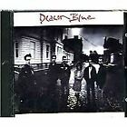 Deacon Blue - When the World Knows Your Name - Music CD