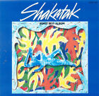 SHAKATAK Remix Best Album JAP Press Polydor POCP-1147 CD