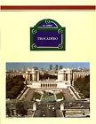 Publicité ancienne Trocadéro Paris 16ème Arrdt issue de magazine