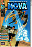 NOVA   N°  230   EDITIONS   LUG  SEMIC