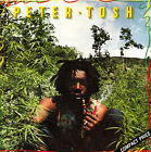 PETER TOSH - CD - LEGALIZE IT