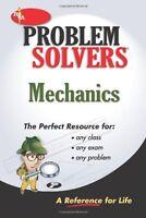 MECHANICS  __ PROBLEM SOLVERS ___ BRAND NEW ___ FREEPOST