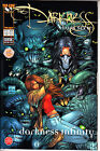 DARKNESS HS N° 2 EDITIONS SEMIC (top cow)