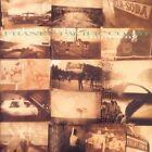 CHRISTOPHER FRANKE (ex TANGERINE DREAM): Pacific coast highway (1991); OVP
