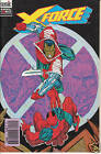 X-FORCE N° 2 MARVEL COMICS editions SEMIC