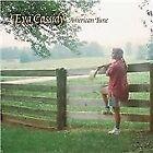 Eva Cassidy - American Tune - Music CD