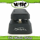 New Dunlop JH1 Jimi Hendrix Signature Wah Wah Pedal - JH1D JH1B Cry Baby Crybaby