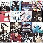 U2 - Achtung Baby - Music CD