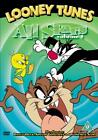 Looney Tunes All Stars Collection 2 (DVD, 2004)