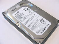 Festplatte Seagate ST3402111AS, 40 GB, S-ATA
