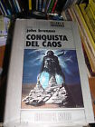 EDITRICE NORD - COSMO ARGENTO # 60 - JOHN BRUNNER - CONQUISTA DEL CAOS-N06 BIS