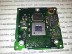 Power MAC G4 APPLE m5183 - scheda video 820-1175-a