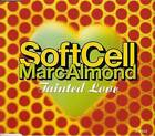 "MARC ALMOND / SOFT CELL - MAXI CD ""TAINTED LOVE"" 91"