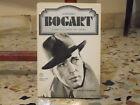 HUMPHREY BOGART - STORIA ILLUSTRATA DEL CINEMA - di ALAN G. BARBOUR