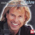 HANSI HINTERSEER - 2 CD - Schön war die Zeit - 11 JAHRE