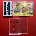 MC Musicassetta RONDO' VENEZIANO - CONCERTO (1988) , 50BR 56119