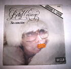 DISQUE 45T BETTY MISSIEGO SU CANCION