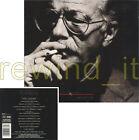 """GINO PAOLI """"APPROPRIAZIONE INDEBITA"""" RARO CD 1996 - PINO DANIELE"""