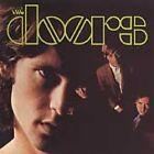 The Doors by The Doors (CD, May-1988, Elektra (Label))