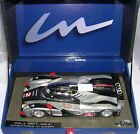 LE MANS MINIATURES 132061/2M AUDI R18 TDI #2 WINNER LE MANS 2011 RESINE MB