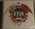 CLASSICS - ERA (CD) NEUF SCELLE