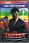 THE TRIPPER - HORROR - USA 2007 - DVD NUOVO SIGILLATO