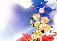 "Fate/Zero Doujinshi "" I'm Here To Honor You "" girugamesh Saber"