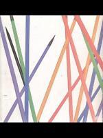 CHIARA DYNYS - LUCE NEGLI OCCHI  MAURIZIO SCIACCALUGA ELECTA 2007