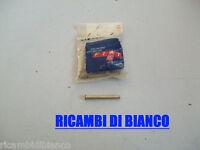 FIAT 500 / SPINOTTO MANIGLIA APRI TETTUCCIO  4138497