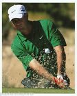 STEWART CINK Signed/Auto/Autograph GOLF Photo w/COA