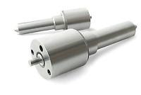 03-04 Dodge Cummins Injector Nozzles