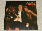 AC/DC If You Want Blood You've Got It 180g LP New Sealed Vinyl