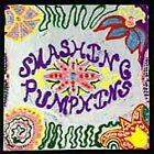 Lull [EP] by The Smashing Pumpkins (CD, Nov-1991, Caroline Distribution)