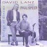 Bridge of Dreams by David Lanz (CD, Aug-1993, Narada)