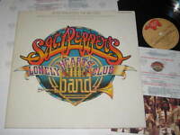 2 LP/PETER FRAMPTON /THE BEE GEES/SGT. PEPPERS LONELY HEARTS CLUB/RSO 2658128