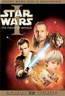 Star Wars Episode I: The Phantom Menace (DVD, 2005, 2-Disc Set, Widescreen Checkpoint)