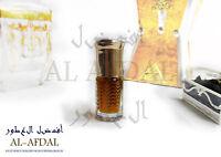 Oudh Al-Mas Men Oriental/Warm/Spicy/Woody/Agarwood/Oud/Attar/Itr Perfume Oil