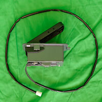 Peg Perego 24 Volt Accelerator / Brake Pedal Assembly for Polaris RZR 800/850