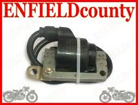 ENFIELD THUNDERBIRD MACHISMO AVL IGNITION COIL 144032 @UK